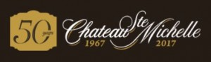 August Meeting @ Chateau Ste Michelle Winery | Woodinville | Washington | United States