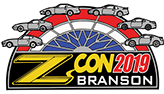 32nd ANNUAL ZCON @ Branson, Missouri